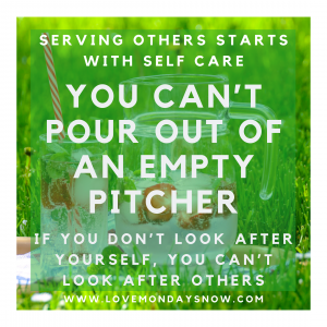 Quote pitcher