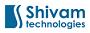 Shivam-Technologies