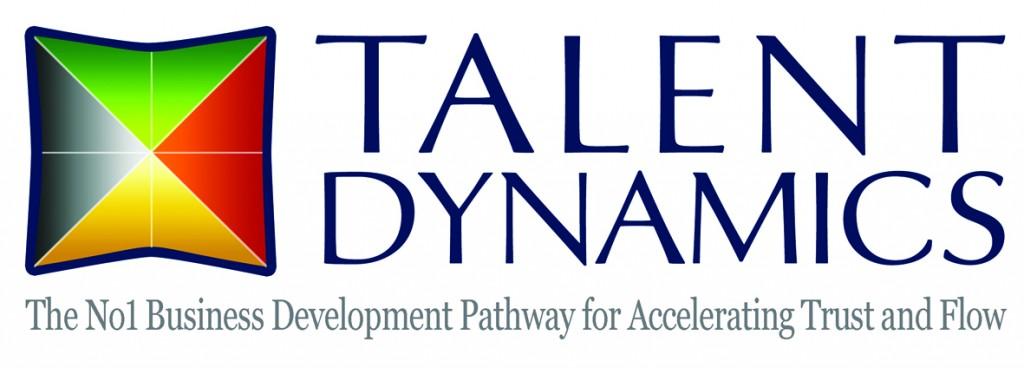 Talent-Dynamics-logo